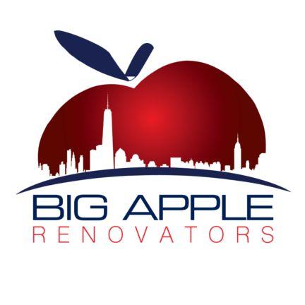 Big Apple Renovators
