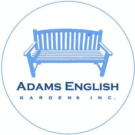 Adams English Gardens