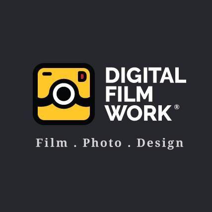 Digital Film Work Inc.