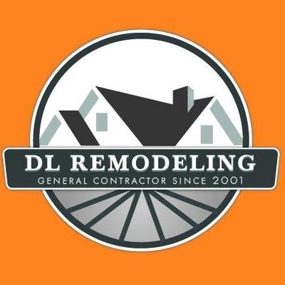 Avatar for DL Remodeling LLC