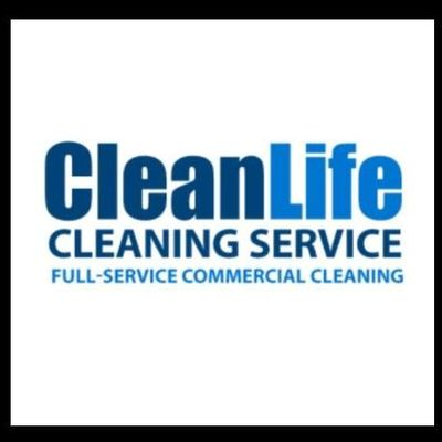 Avatar for Commercial Cleaning Services