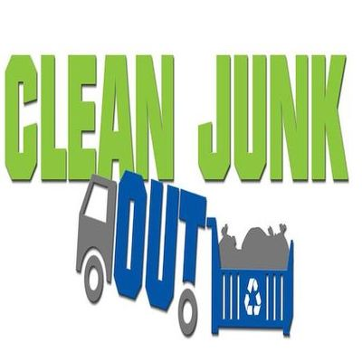 Avatar for Clean Junk Out, Inc.