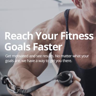Avatar for Power Forward Fitness Toledo, OH Thumbtack