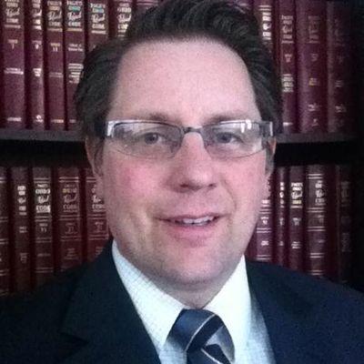 Avatar for Marks Law Office, LLC Toledo, OH Thumbtack