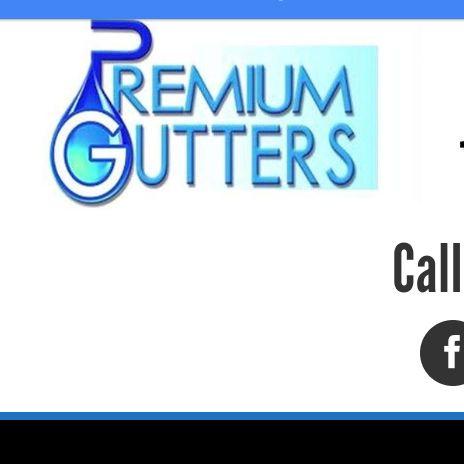Premium gutters inc