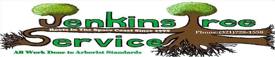 Jenkins Prop. Maint. Inc, DBA Jenkins Tree Service