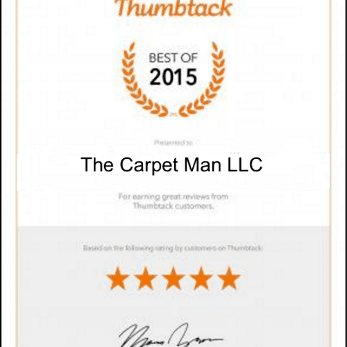 This is my Best of Award