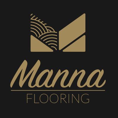Avatar for Manna Flooring Inc.