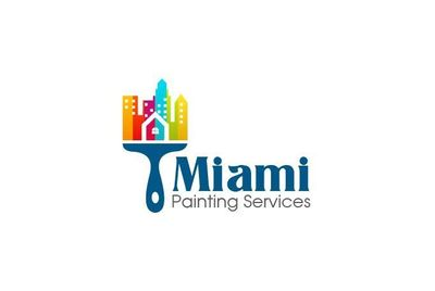 Avatar for Miami Painting Services Miami, FL Thumbtack