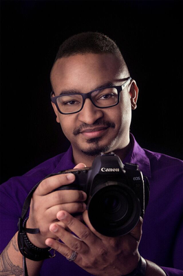 Avatar for Carey P Photography
