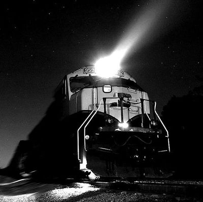Avatar for Night Train Contracting