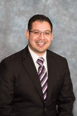 Avatar for Adrian Zavala with RE/MAX EXECUTIVE Modesto, CA Thumbtack