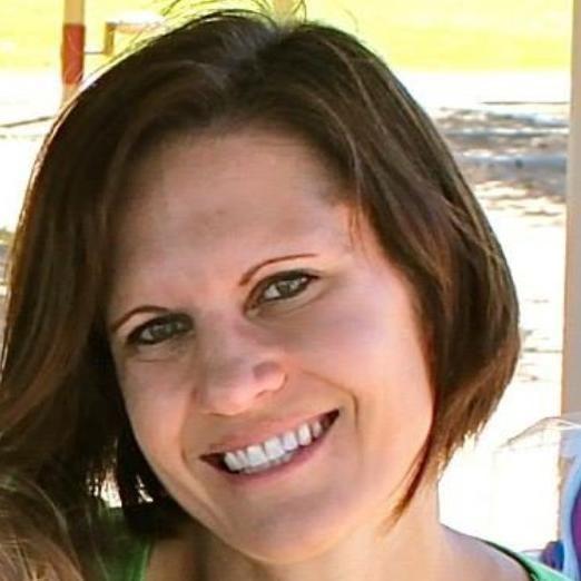 Melissa's Mobile Massage and Wellness