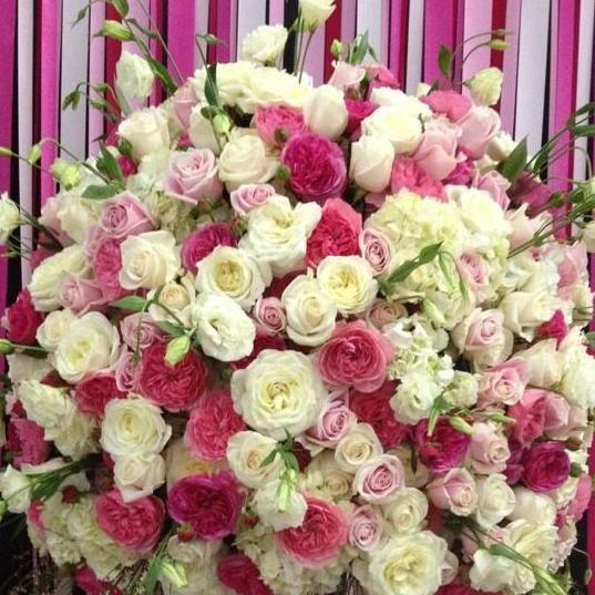 PDK Floral Design