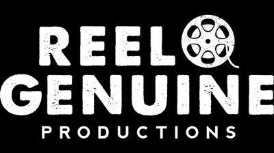 Avatar for Reel Genuine Productions Studio City, CA Thumbtack