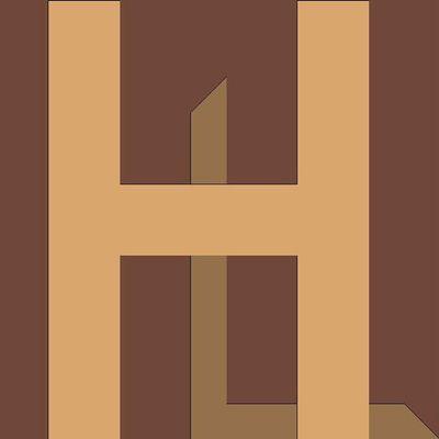 Avatar for Hauntec Civil Engineering Services