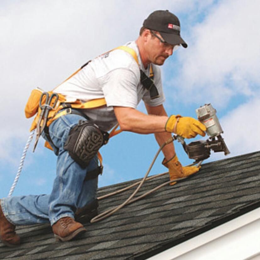Right Angle Roofing & Construction
