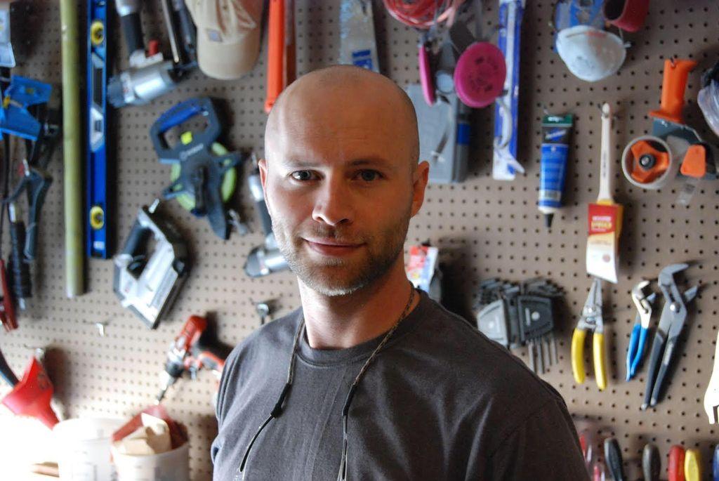 ORION Handyman Services LLC