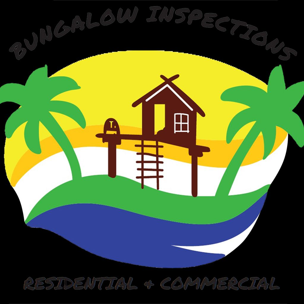 Bungalow Inspections LLC