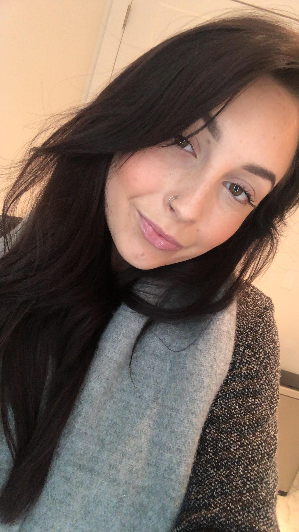 Julia Vinha