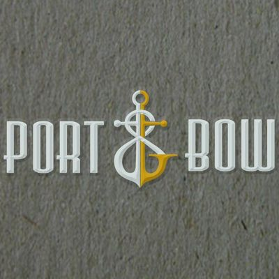 Avatar for Port & Bow