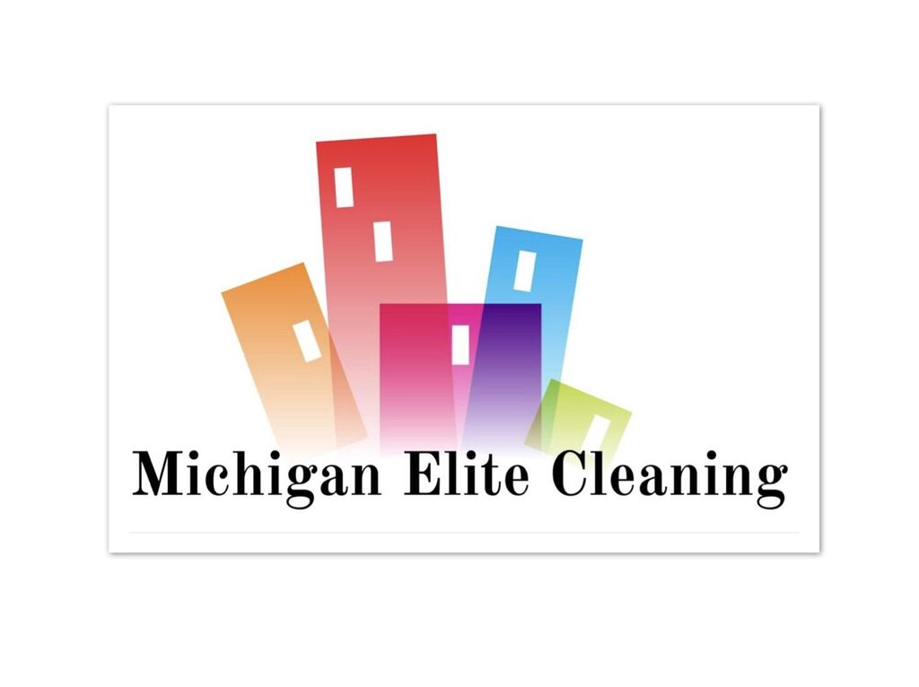 Michigan Elite Cleaning LLC
