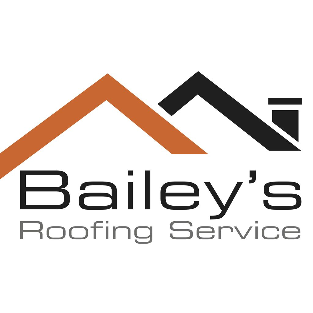 Bailey's Roofing Services