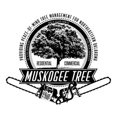 Avatar for Muskogee Tree