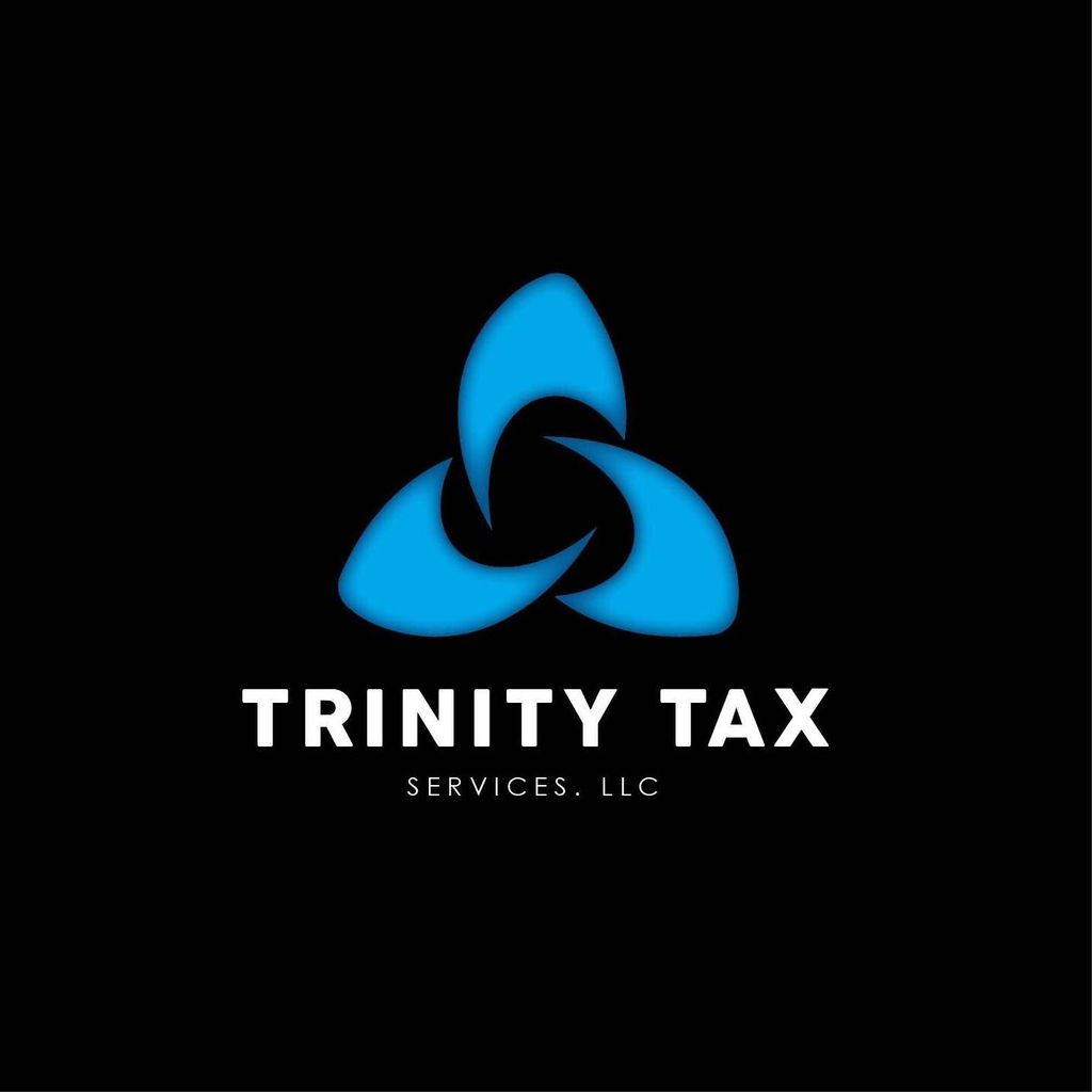 Trinity Tax Services, LLC