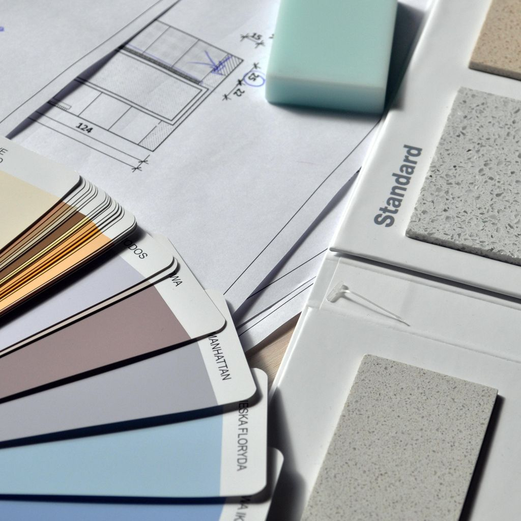 Westbrook Construction General Contractors 951374