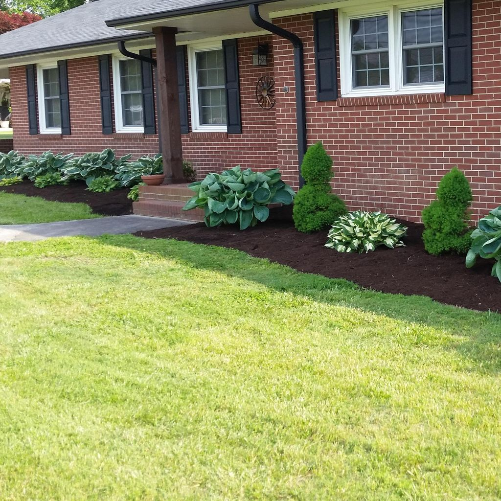 A Better Cut Landscaping and Lawn Maintenance