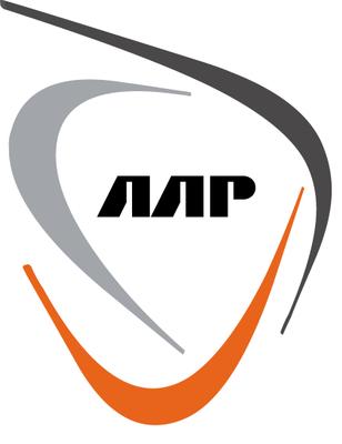 Avatar for Apex Asphalt Paving