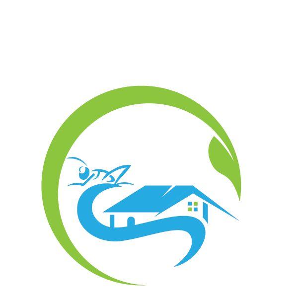 M&S Pest Control Service