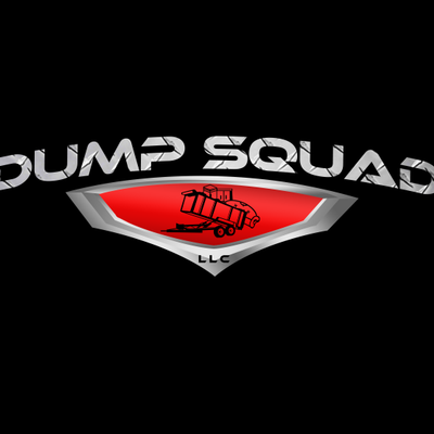 Avatar for Dump Squad LLC Tampa, FL Thumbtack