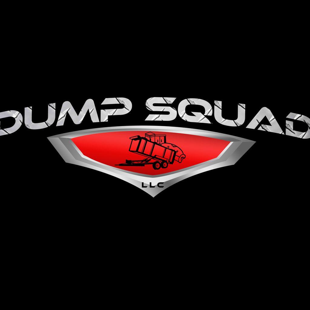 Dump Squad LLC