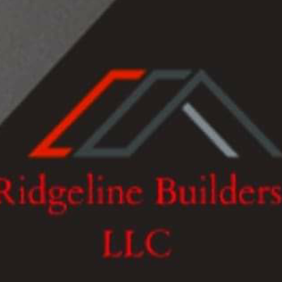 Avatar for Ridgeline Builders LLC