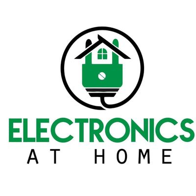 Avatar for Electronics at Home Kansas City, MO Thumbtack