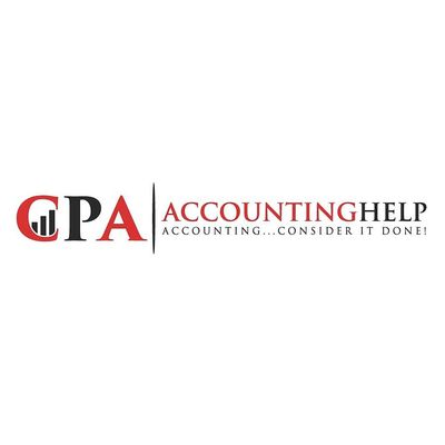 Avatar for Accounting Help LLC