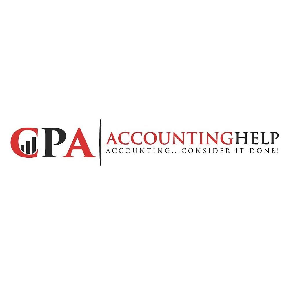 Accounting Help LLC