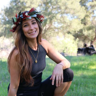 Avatar for Yoga with Adriane Temecula, CA Thumbtack