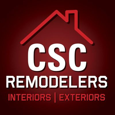 Avatar for CSC Remodelers
