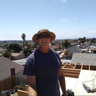 Avatar for Shamrock  handyman services Arroyo Grande, CA Thumbtack