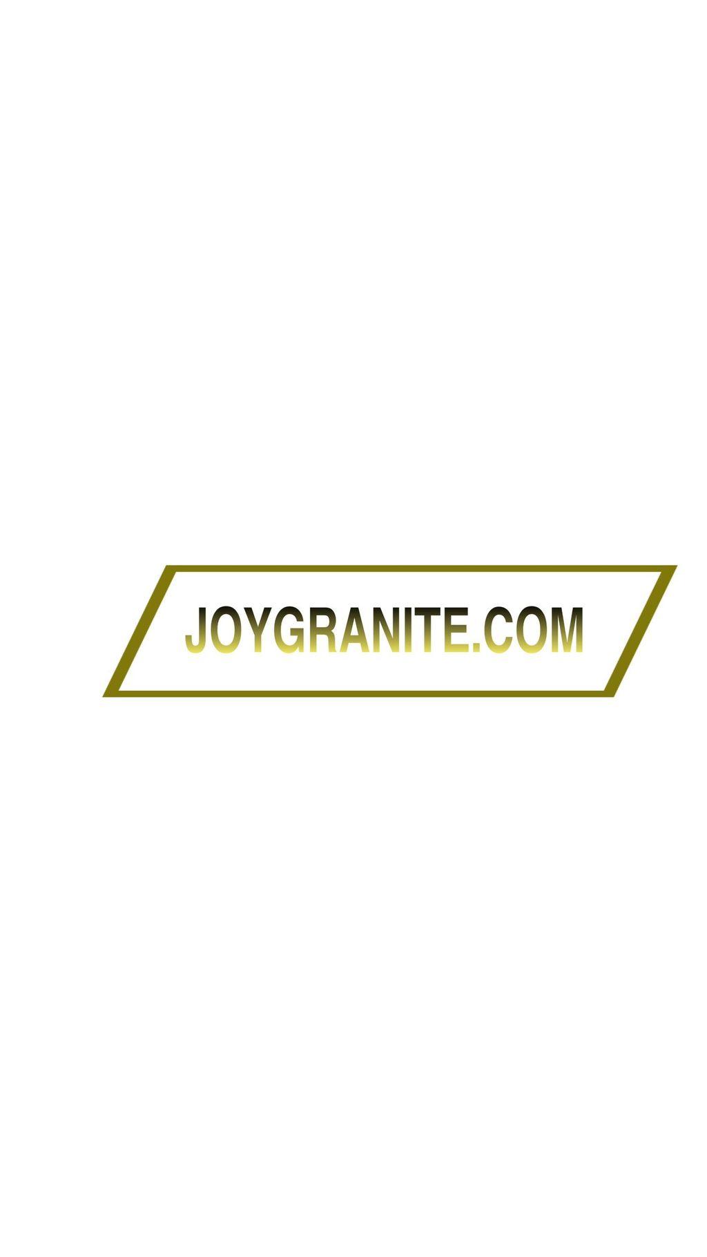 Joygranite.com