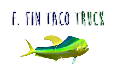 Avatar for F. Fin Taco Truck Fort Lauderdale, FL Thumbtack