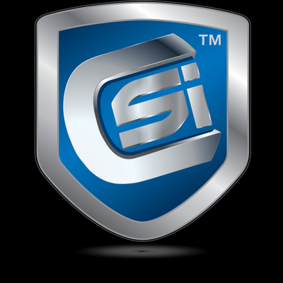 Avatar for CSI Global