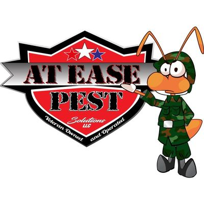 Avatar for At Ease Pest Solutions, LLC Troutman, NC Thumbtack