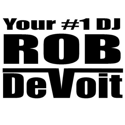 Avatar for Rob DeVoit Orlando, FL Thumbtack