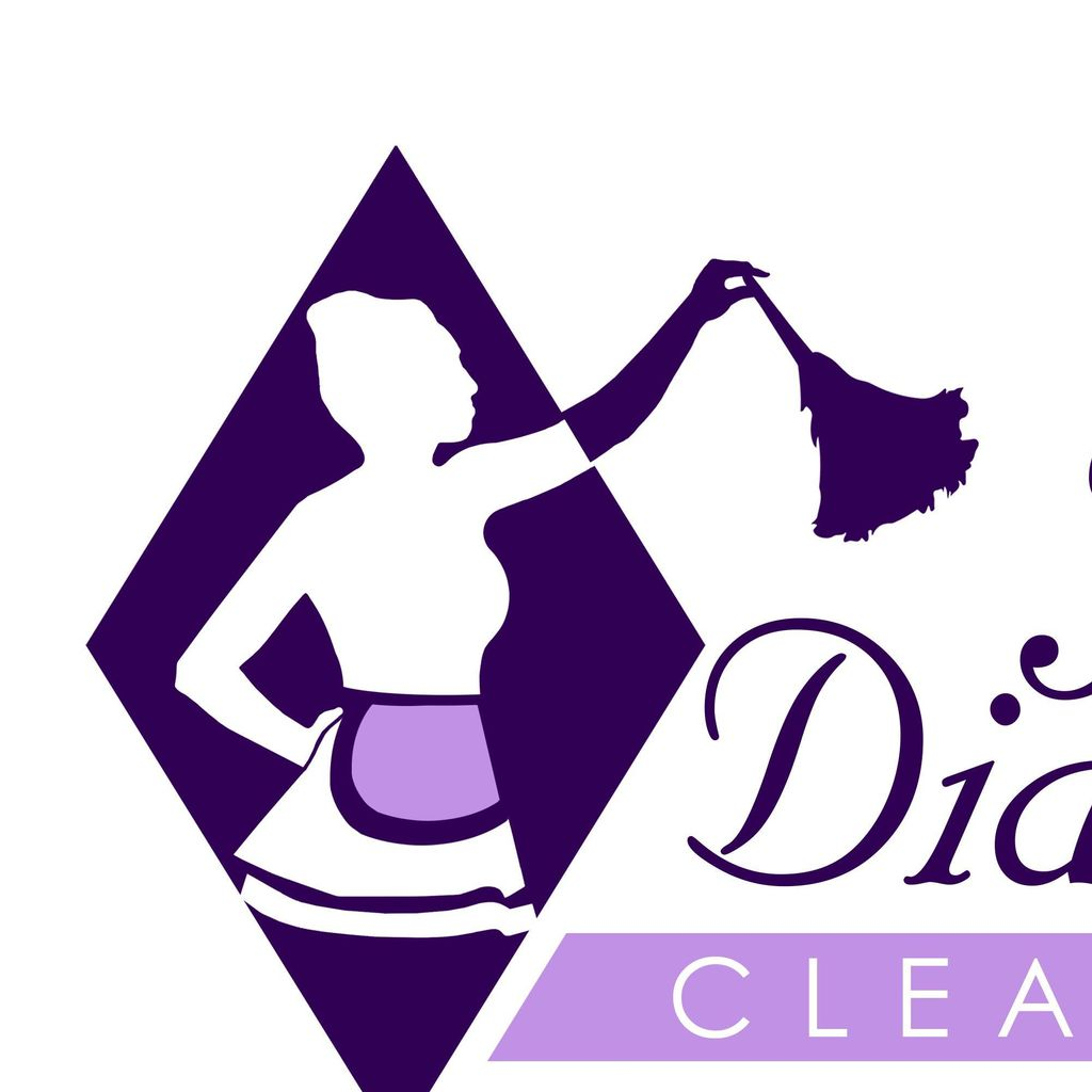 Jenny's Diamond Shine Cleaning Company