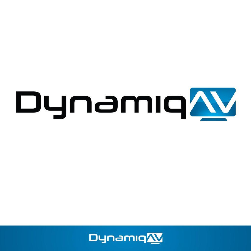 Dynamiq A V Integration