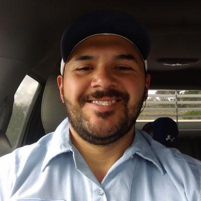 Avatar for Garbros Plumbing San Antonio, TX Thumbtack
